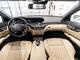 Mercedes-Benz S 65 AMG