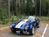 Cobra -