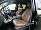 Mercedes-Benz X