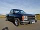 Chevrolet Sportside