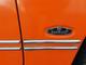 Volkswagen Karmann-Ghia