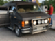 Dodge Ram B250