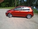 Volkswagen Golf Plus