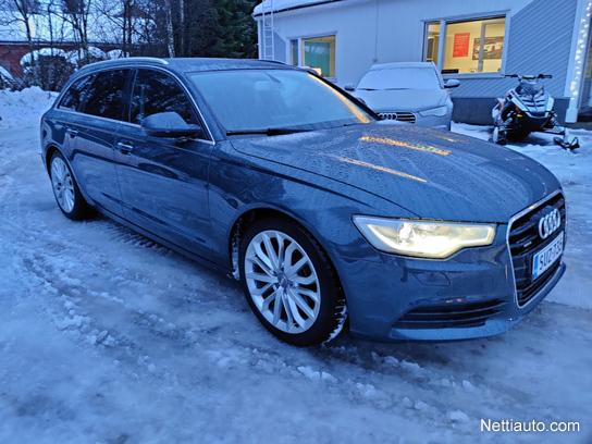 Pohjoisen Auto Oy