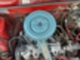 Datsun-Nissan Cherry