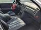 Mercedes-Benz E 50 AMG