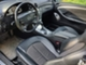 Mercedes-Benz CLK