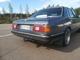 BMW 732