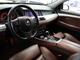 BMW 530 Gran Turismo