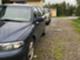 Volvo V70 2.4D5 Sportswagon A