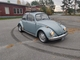 Volkswagen Kupla