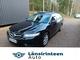 Honda Accord Executive ** Täysi huoltokirja / Ilmastointi / Vakkari / Vetokoukku