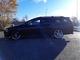 Honda Accord 2.4i 4d A Executive