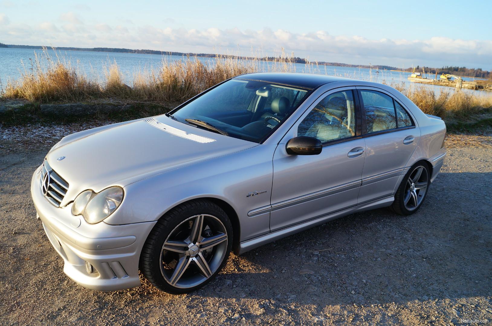 Mercedes Benz E32 Amg Sorgusuna Uygun Resimleri Bedava Indir
