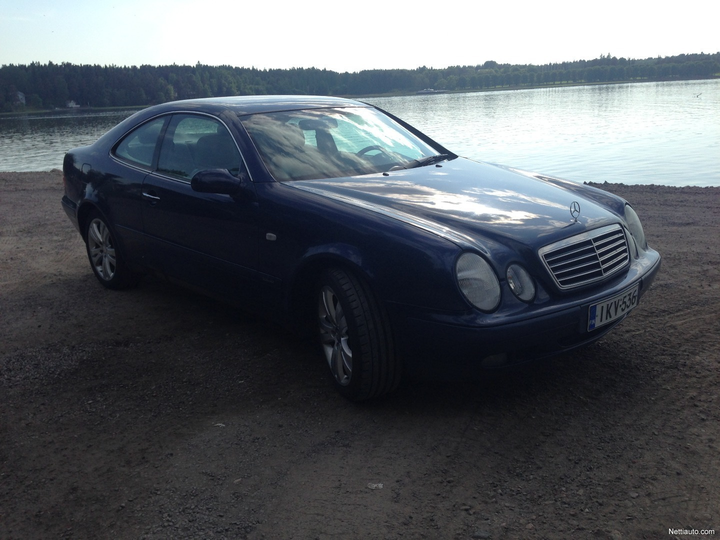 Mercedes benz clk 320 elegance 2d a coup 1999 used for 1999 mercedes benz clk 320 owners manual