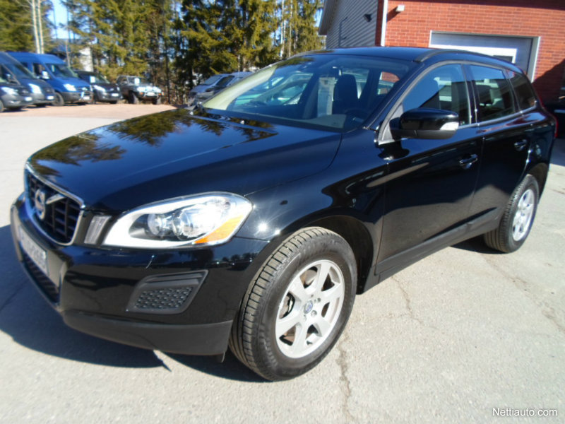 volvo xc60 d4 momentum business my13 2 4x4 2013 used vehicle nettiauto. Black Bedroom Furniture Sets. Home Design Ideas