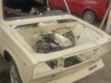 Lada 1600