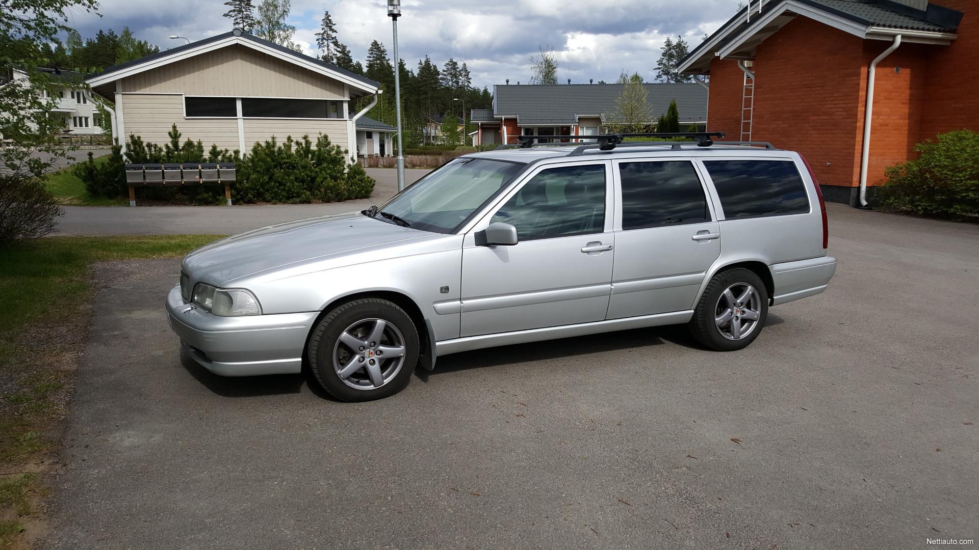Volvo V Ec C D Ecba Large on Volvo Immobilizer Location