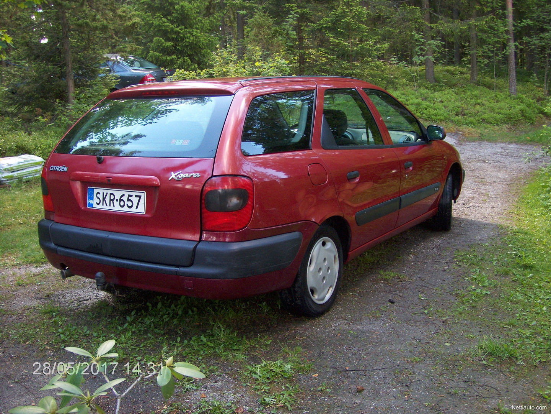 citroen xsara coco break 5d station wagon 1998 used vehicle nettiauto. Black Bedroom Furniture Sets. Home Design Ideas