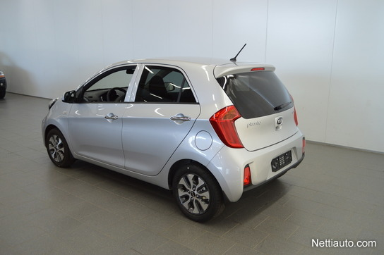 kia picanto 1 2 isg active 5d ecodynamics metalliv ri hatchback 2018 used vehicle nettiauto. Black Bedroom Furniture Sets. Home Design Ideas