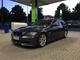 BMW 320 Diesel 4d (E90) E91