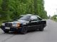 Mercedes-Benz E 320 Coupe 2d E 320CE 24V
