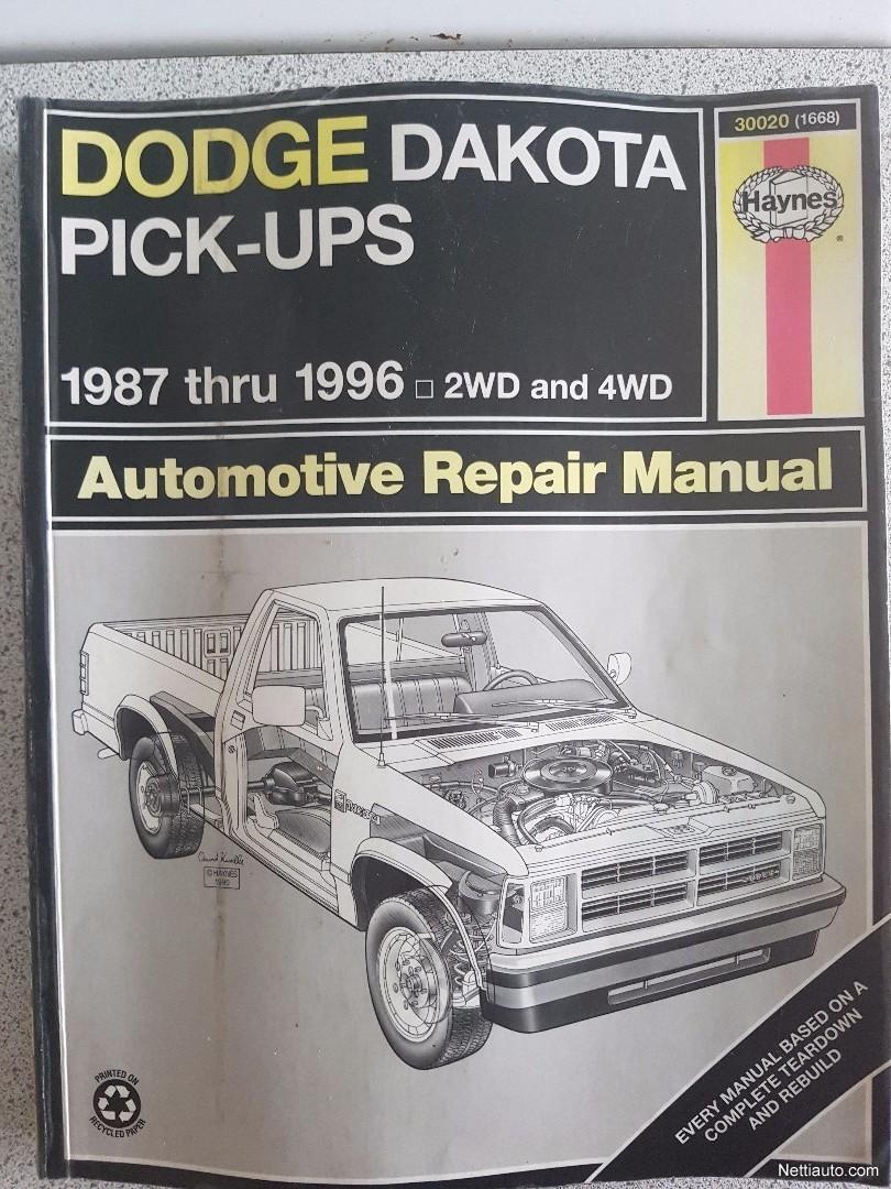 ... Array - 1984 1986 atc200s service manual ebook rh 1984 1986 atc200s service  manual ebook rayrei