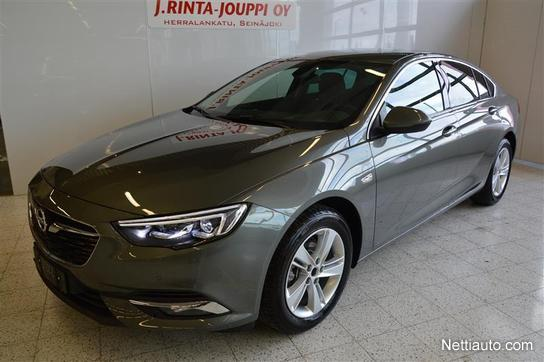 opel insignia grand sport innovation 1 5 turbo start stop 121kw at6 hatchback 2018 used. Black Bedroom Furniture Sets. Home Design Ideas