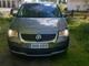 Volkswagen Touran Trendline 1.4 TSI 103kw