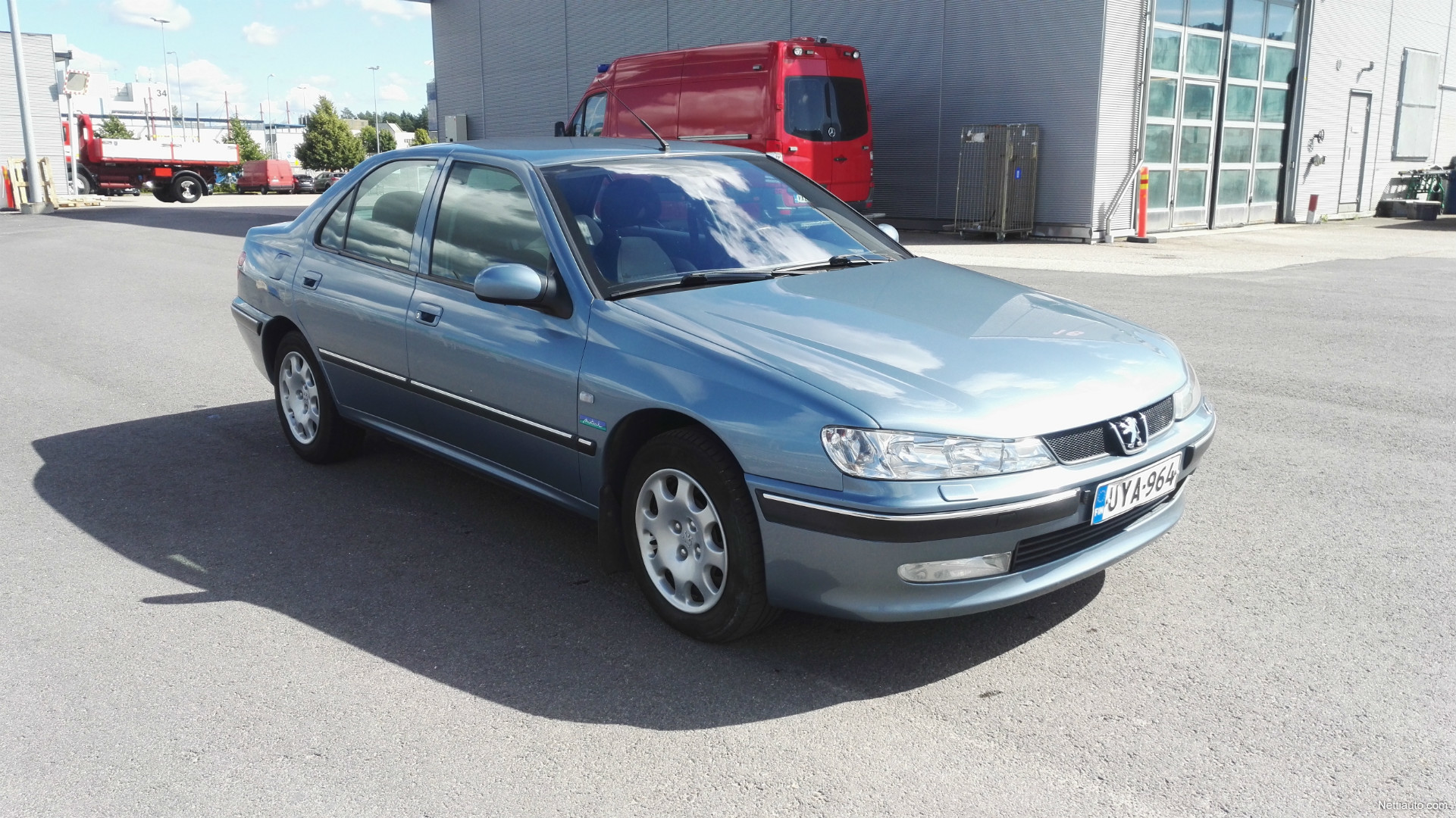 Peugeot 406 manual download free array peugeot 406 owners manual free download securityksacom 5151915 rh pacte contre hulot info fandeluxe Choice Image