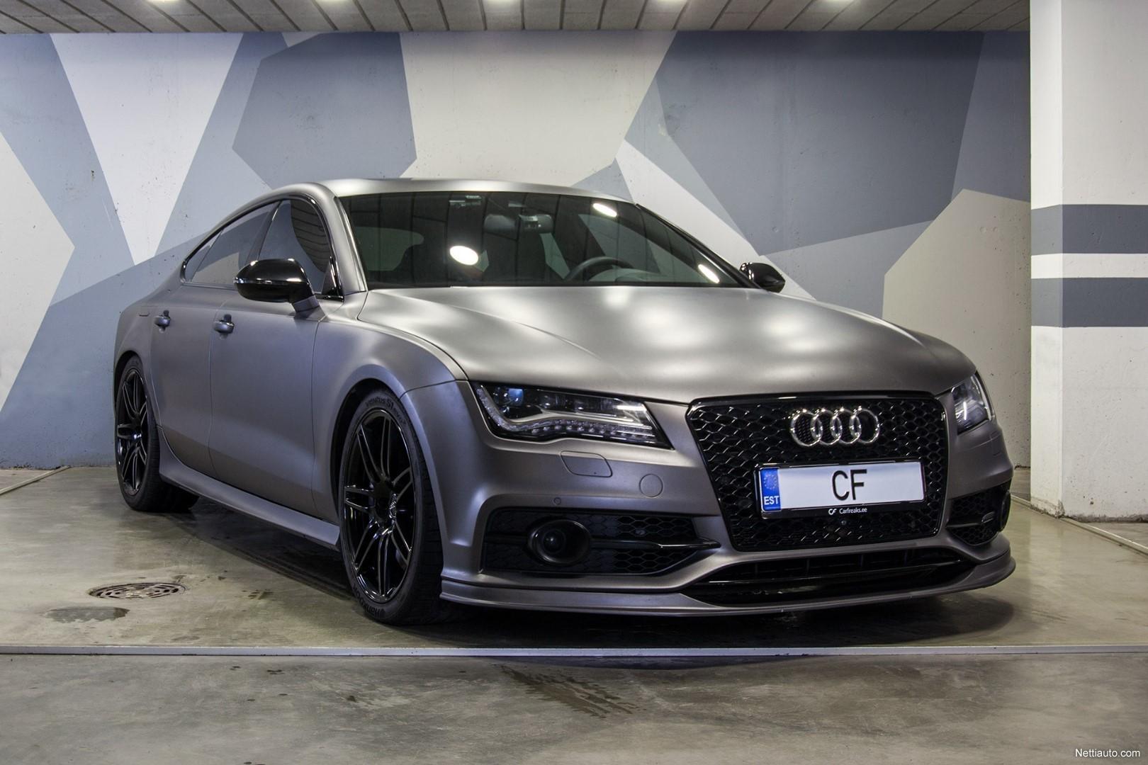 Image Result For Audi A Sportback In Sri Lanka