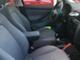 Seat Toledo