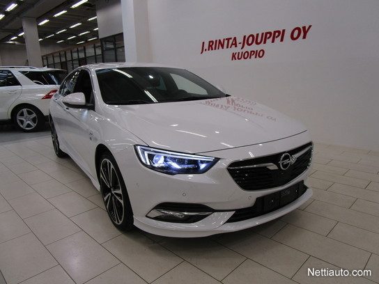 opel insignia grand sport innovation 2 0 turbo start stop 4x4 191kw at8 korkotarjous 0. Black Bedroom Furniture Sets. Home Design Ideas