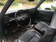 Datsun 100