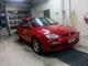 Mazda Neo