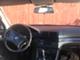 BMW 520