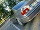 BMW 523 i 4d TEHOKAS