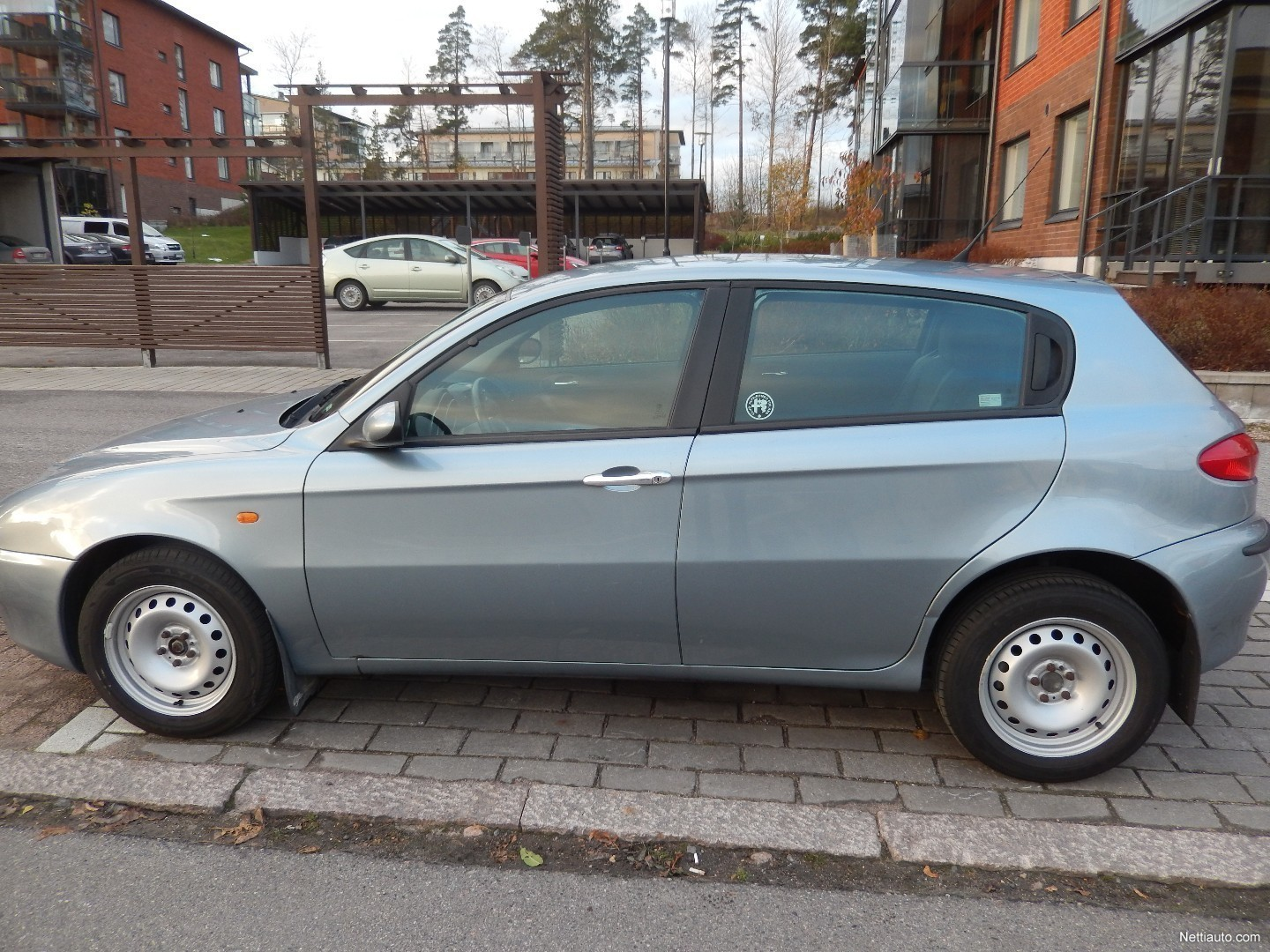 ... alfa romeo 147 1.6 service manual irrationalist and inoffensive douglas  asks for saab r40 user manual help from his parishioner or immobilizes him  ...
