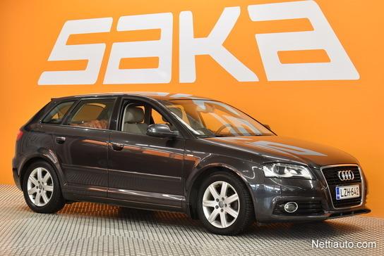 audi a3 sportback ambition 1 6 tdi s line business webasto hatchback 2011 used vehicle. Black Bedroom Furniture Sets. Home Design Ideas