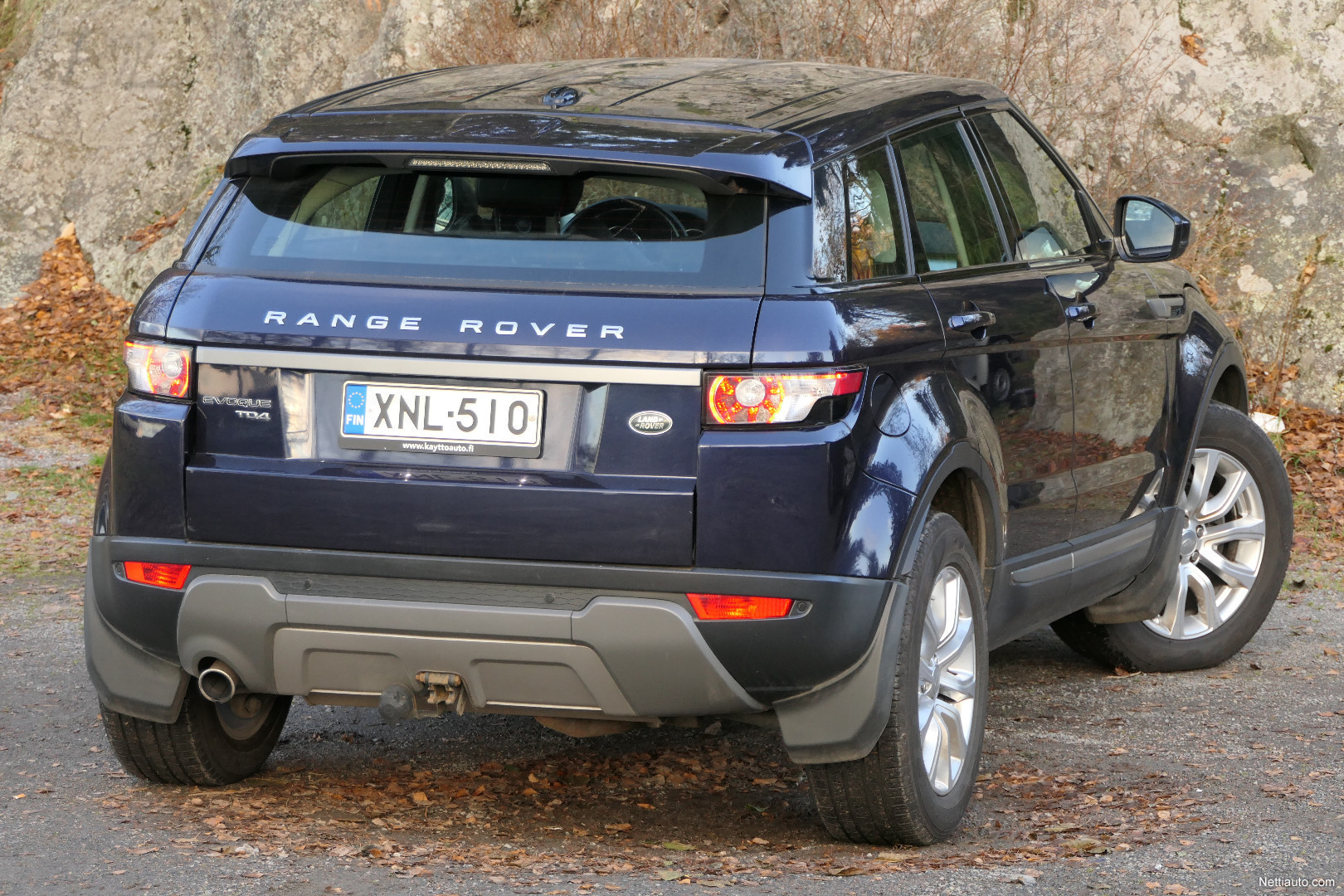 Land-Rover-Range-Rover-Evoque-7768d2b4e37b7022-large Range Rover Evoque Wiring Diagram on price india, special edition, 2 door coupe, convertible for sale, off road, black edition, for sale, firenze red,