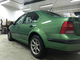 Volkswagen Bora 1.6 First 4d 74kw