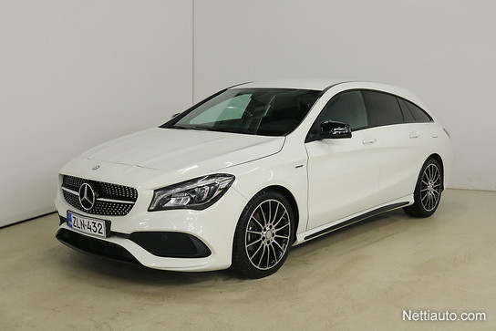 https://cdn.nettiauto.com/live/9265681/Mercedes-Benz-CLA-16dab6f1a0179446-medium.jpg