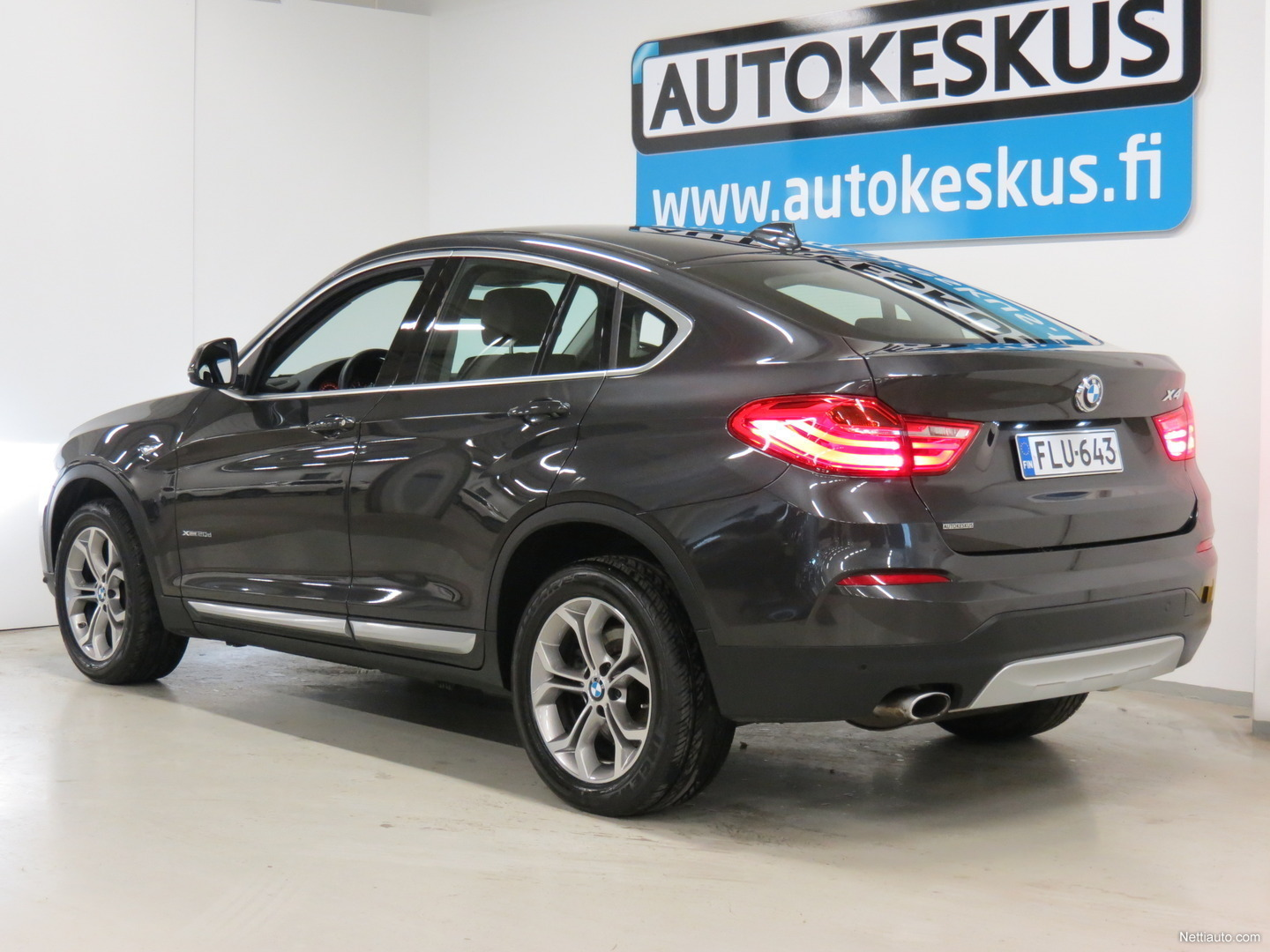 bmw x4 f26 xdrive20da business xline sport seats. Black Bedroom Furniture Sets. Home Design Ideas