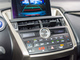 Lexus NX