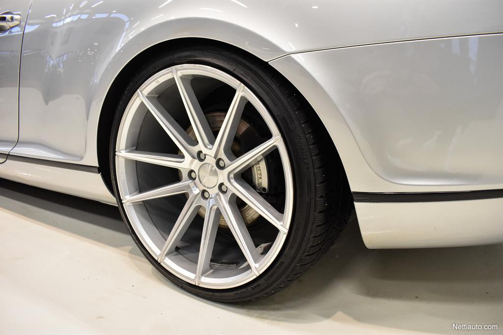 bentley continental hinta with 9305836 on Bentley Esittelee Taas Uuden Erikoismallin Continentalista Vain 24 Valmistetaan likewise 9074101 furthermore 9305836 as well Tunnistin Kiertonopeus P508810 moreover Naputustunnistin P303350.