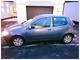 Fiat Punto 80 Dynamic 3d Katsastettu, Huollettu, 2 renkaat jne.