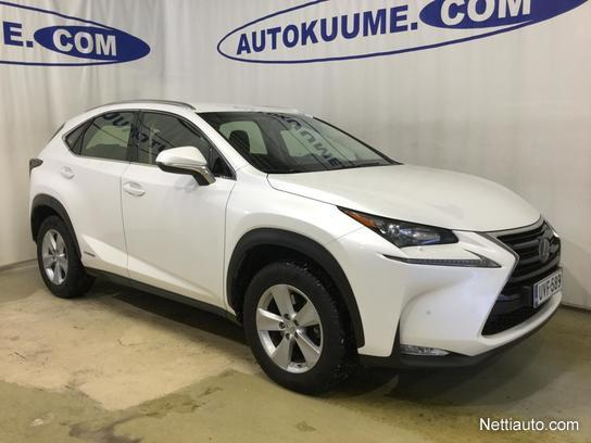 lexus nx 300h hybrid a awd comfort business 4x4 2014 used vehicle nettiauto. Black Bedroom Furniture Sets. Home Design Ideas