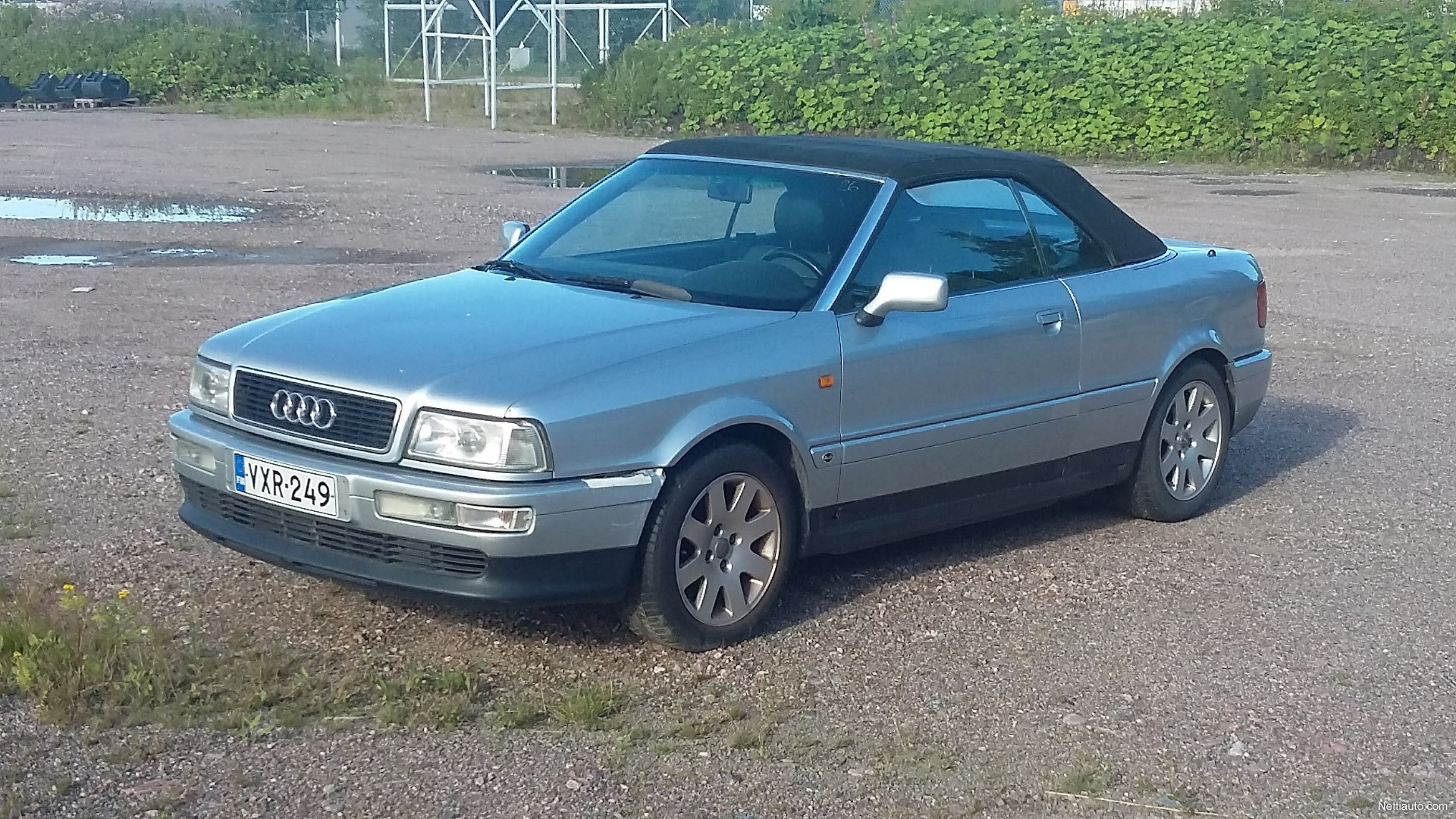 cabriolet e pope img audi seymour used details vehicle large