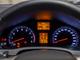 Toyota Avensis