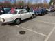 Daimler XJ6